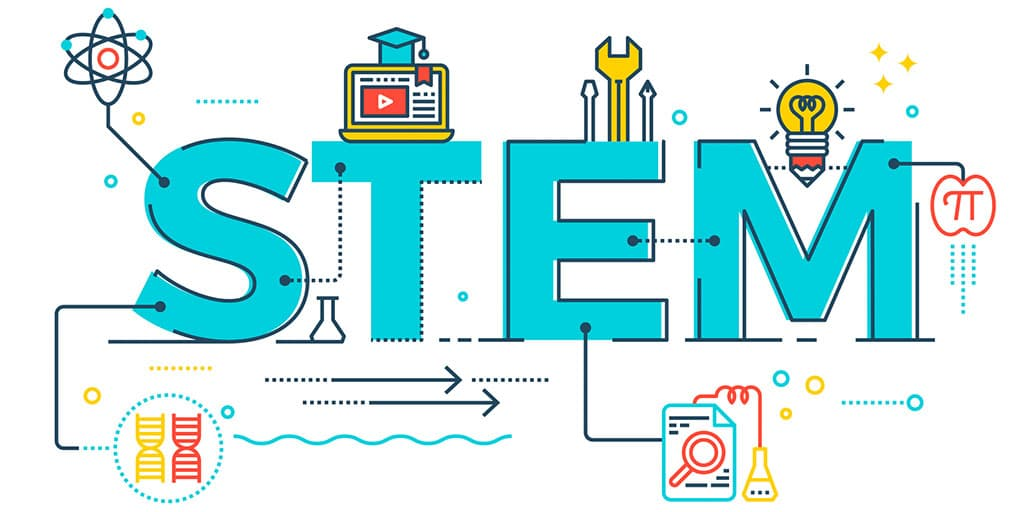 Popularity of STEM subjects driving Irish SMEs - 3D Technology
